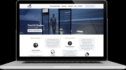 David Glades Desktop 2