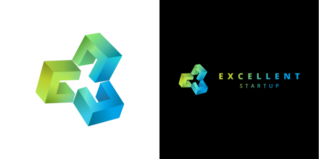 Logos Excellent Startup