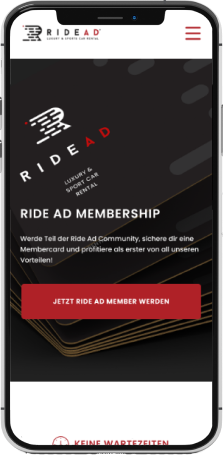 Ride AD Mobile 1