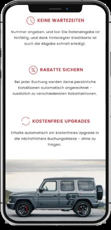 Ride AD Mobile 4