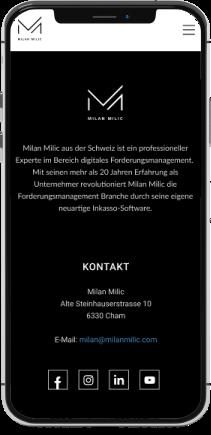 mobile milan 04