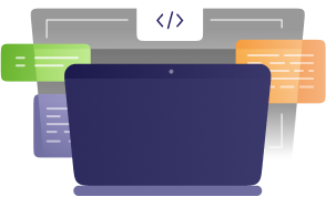 Individuelle Softwarentwicklung