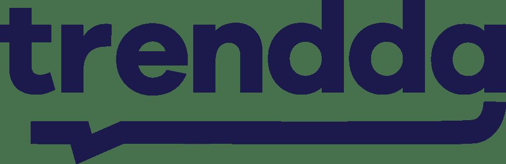 Trendda Logo