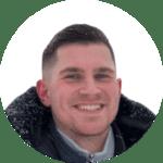 Mathis Springer - Salesleiter