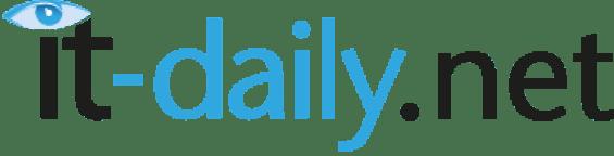 it daily net