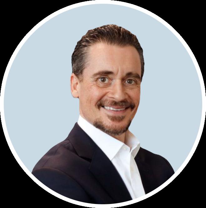 trendda digital Gründer Claudio Catrini